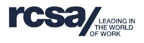 RSCA_logo